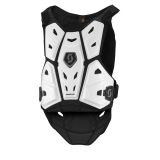 BODY ARMOR COMMANDER JUNIOR