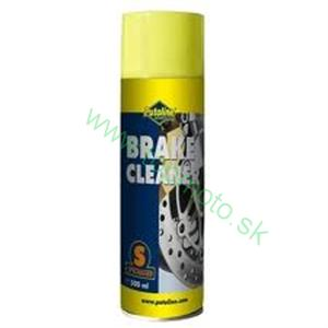 Putoline Brake Cleaner 500ml