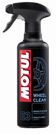 Motul Wheel Clean 400ml