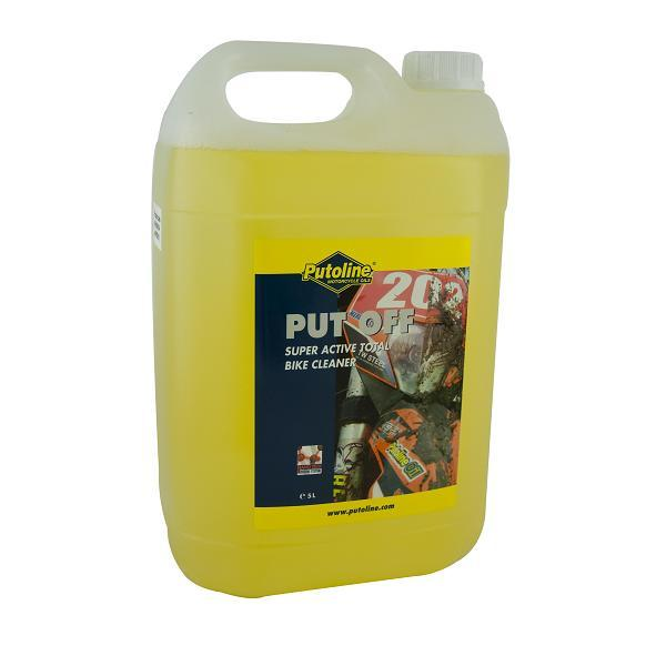 Putoline Put Off 5L