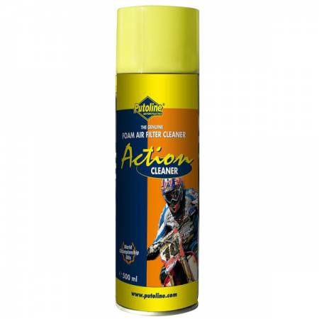 Putoline Action Cleaner 600ml