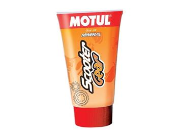 Motul Scooter Gear 150ml