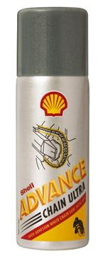 Shell Advance Chain Ultra 300ml